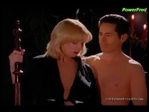 Peggy Trentini - Beverly Hills Bordello (1996) 2