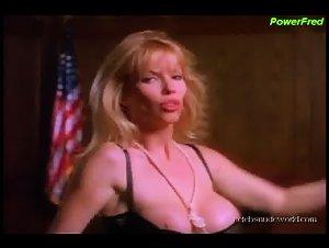 Peggy Trentini in Masseuse 3 (1998)