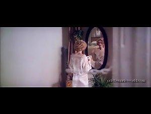 Penelope Ann Miller - Carlito's Way (1993) 2