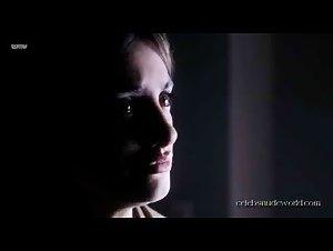 Penelope Cruz - Abre los ojos (1997)