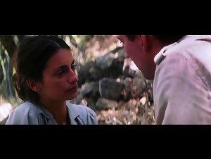 Penelope Cruz - Captain Corelli's Mandolin (2001) 2
