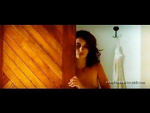 Penelope Cruz - Los abrazos rotos (2009) 2