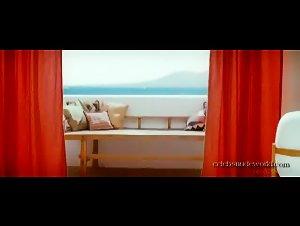 Penelope Cruz - Los abrazos rotos (2009) 3