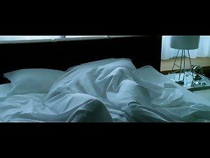 Penelope Cruz - Counselor (2013)