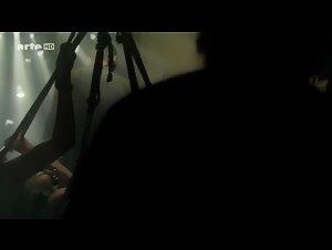 Penelope Leveque - Xanadu (2010) 4