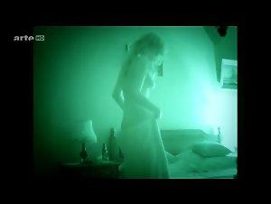 Penelope Leveque - Xanadu (2010) 5