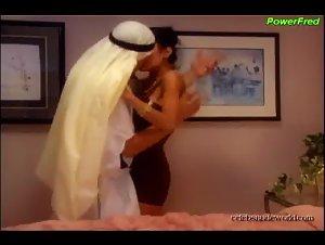 Persia Pele - Cougar School (2009)