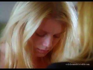 Peta Wilson - Mercy (2000) 6