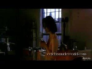 Rebecca R. Palmer - Intimacy (2001)