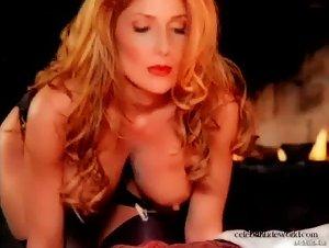 Rebecca ramos sex tapes