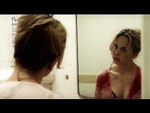 Rebecca Whitehurst - Dark Feed (2013)