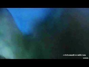 Rebekah Ellis - Jacqueline Hyde (2005) 3