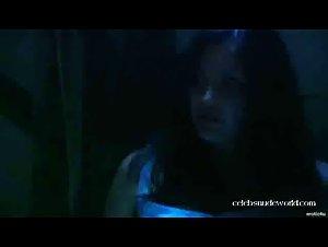 Rebekah Ellis - Jacqueline Hyde (2005)