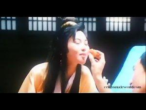 Rena Murakami - Yu pu tuan zhi: Tou qing bao jian (1992)