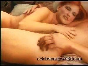 Regina Russell in Erotic Confessions (1994)