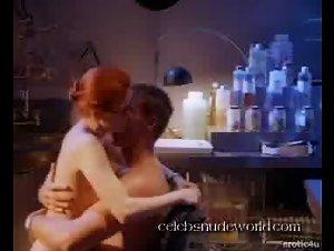 Regina Russell - Sex Files: Alien Erotica 2 (2000) 2
