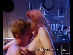 Files alien ii Sex erotica thanks