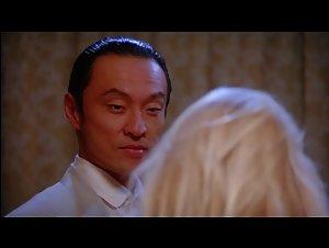 Renee Griffin - Showdown in Little Tokyo (1991)