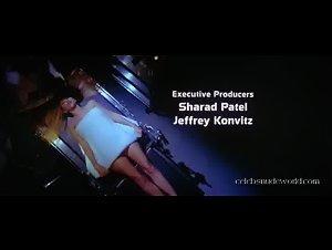 Renee Griffin - Cyborg 2 (1993)