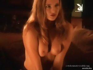 Renee Rea in Personals: College Girl Seeking... (2001) 5