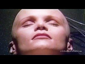 Renee Soutendijk - Eve of Destruction (1991)