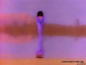 Renee Tenison - Playboy Video Playmate Calendar 1991 (1990)
