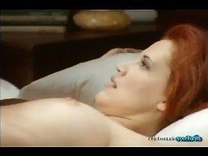 Regina Russell in Scandal: Sweet Revenge (2001)