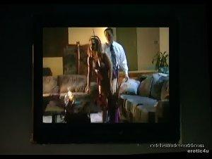 Regina Russell - Sexual Curiosity (2002)