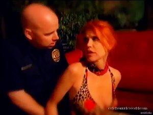 Regina Russell in Baberellas (2003)