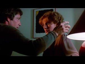 Sara Botsford - Deadly Eyes (1982)