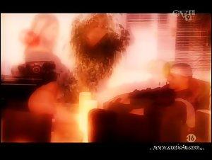Sandy - Fantasmes (2007) 3
