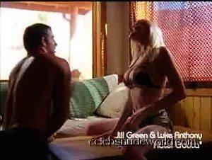 Sandy Wasko - Hotel Erotica (2004) 2