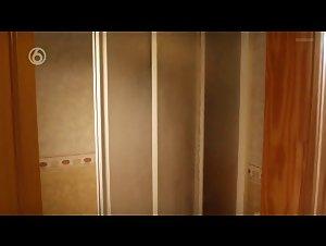 Sanne Langelaar - Verliefd op Ibiza (2013)