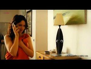 Sara Forestier - Les jolies choses  (2010)