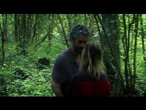 Sara Forestier - Mes seances de lutte (2013)