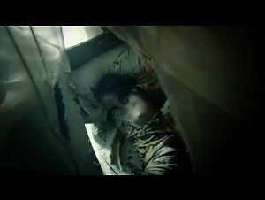 Sarah Ball - Da Vinci's Demons (2013)