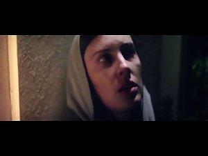 Sara Malakul Lane - Sun Choke (2015)