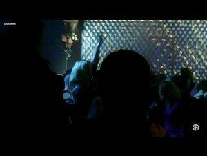 Sara Martins - Pigalle, la nuit (2009) 3