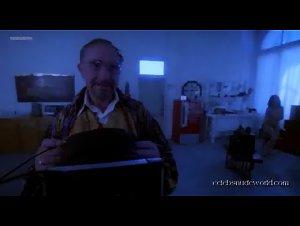 Sara Melson - Big Brass Ring (1999)