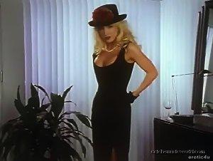 Sara Suzanne Brown - Secret Games 2 (1993)