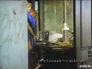Sara Suzanne Brown - Killer Looks (1994) 2