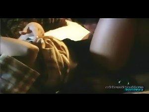 Sarah Blake in Erotic Traveler (2007) 2