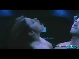 Sarah Blake in Sin City Diaries (2007) 3
