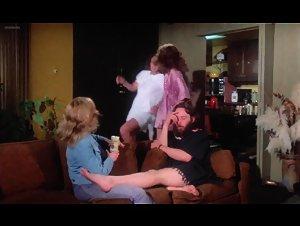Teda Bracci - Centerfold Girls (1974)