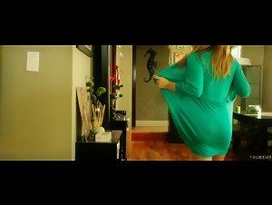 Tenille Houston - Canyons (2013)