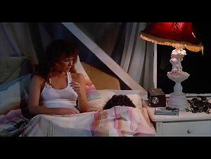 Tawny Kitaen - Bachelor Party (1984)