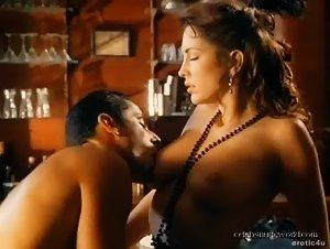 taylor regen und messgerät extrem sex