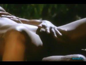 Teanara Kai in Sexual Magic (2001)