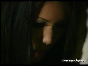 Teanara Kai - Confessions of a Call Girl 2 (2005)