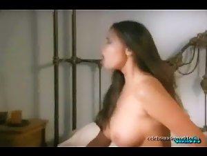 Tera Patrick - Seduction of Maxine (2000) 2